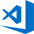 Visual-Studio-Code-Icon